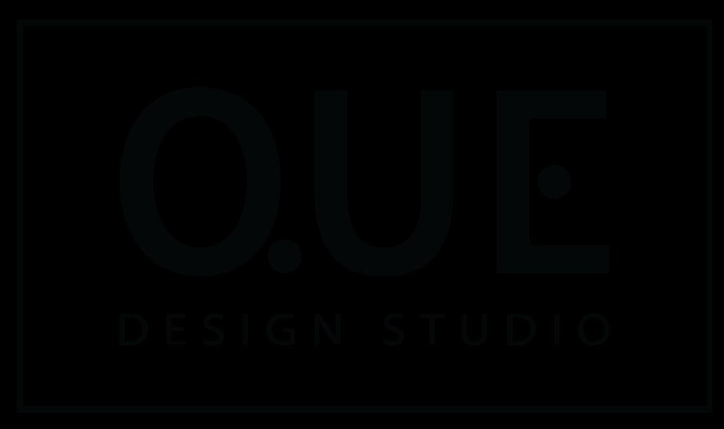 The Visual Que Design Studio