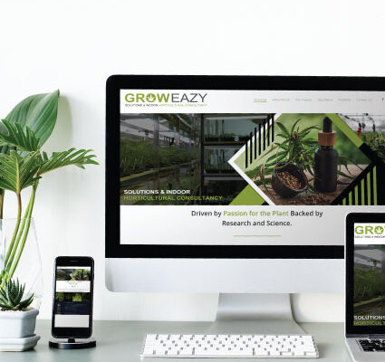 Website-Blocks12
